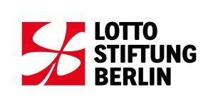 Logo: Gefördert durch die Aktion Mensch