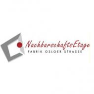 Logo der Nachbarschaftsetage