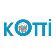 Logo des Kotti e.V.