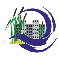 Logo des Vereins für aktive Vielfalt e.V.