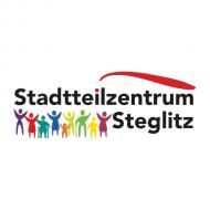 Logo des Stadtteilzentrums Steglitz